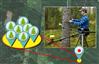 RD1000測樹儀 樹木高度測定儀