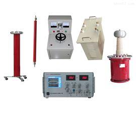 NRJF-H部分放电检测仪