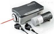 雷尼紹RENISHAW品牌 XL-80激光干涉儀