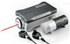 雷尼绍RENISHAW品牌 XL-80激光干涉仪