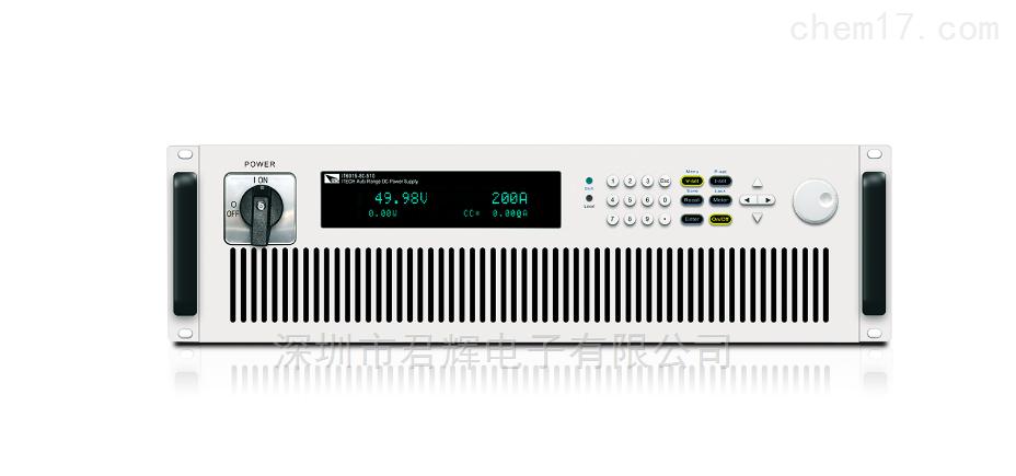 IT6000系列大功率直流电源
