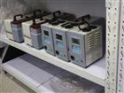 LB-2固定污染源 硫化氢烟气采样器 脱硫脱硝塔