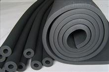 北京電伴熱橡塑保溫板