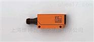 易福門傳感器IA5034IA-4010-DNOG指定經銷商