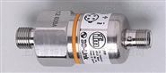 IFM传感器I27001SIY-3120-BPKG使用说明书