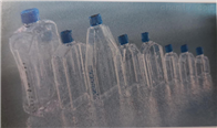 BD Falcon™细胞培养瓶