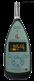 AWA5636 声级计,噪音检测分析仪
