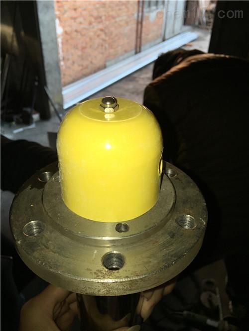 SRY4-220/6管状电加热器