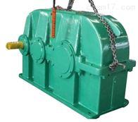 起重设备:QJRS-D280-40-1减速机