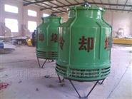 宁波玻璃钢冷却塔价格