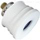 SICK液位傳感器UP56-211156廠家特價