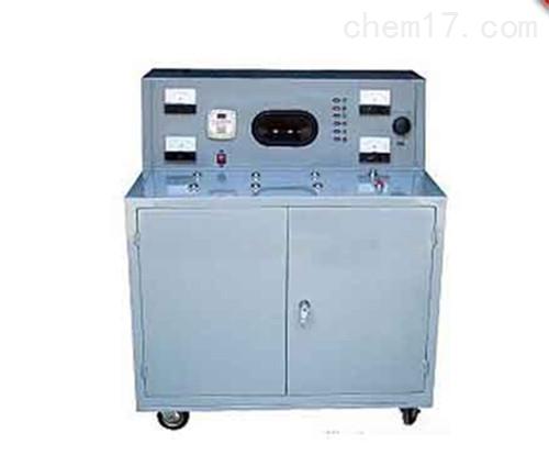 开关柜通电试验台专业供应