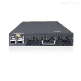 H3C S5120-HI系列交换机