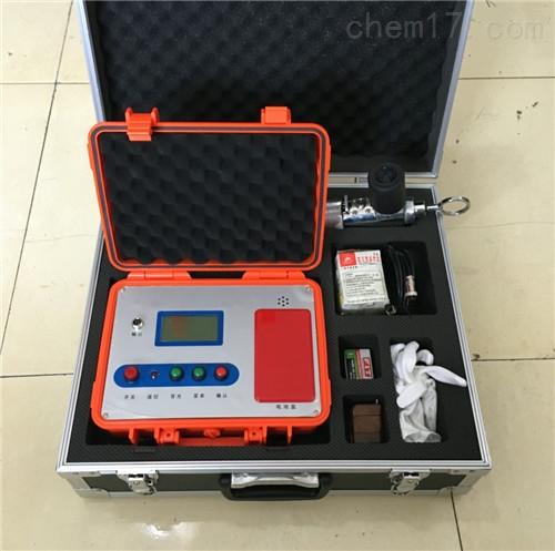 双枪电缆安全刺扎器品质生产