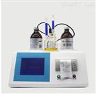 維科美拓WKT-A8 全自動微量水分測定儀