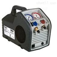 博世罗宾耐尔Robinair RG3-230制冷剂回收机