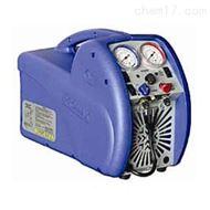 罗宾耐尔Robinair  RG5410A-E制冷剂回收机