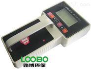 辽宁石化LB-7021石材放射性检测仪