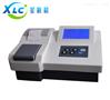 實驗室智能COD氨氮水質分析儀XCN-107A價格