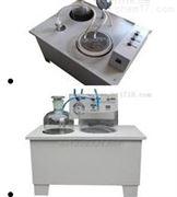 防水卷材真空吸水试验仪