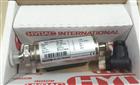 专业提供EDS型HYDAC继电器