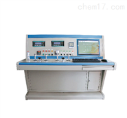 JC-YZJ-T压力自动校验装置