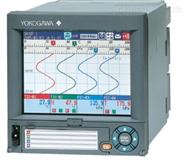 CP451电池S9129FA日本横河