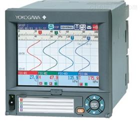 KS10-M045*A KS10-M050*A横河信号电缆日本