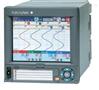 MV2008-3-4-3-1-1H/A2横河无纸记录仪选购