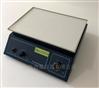 KJ-201BD振荡器梅毒自动旋转仪