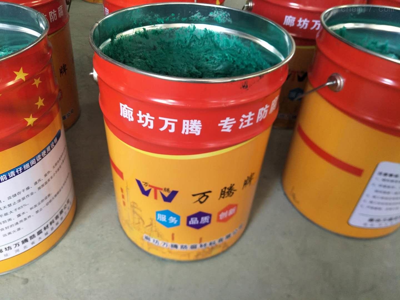 环氧甲基丙烯酸型乙烯基脂树脂鳞片胶泥