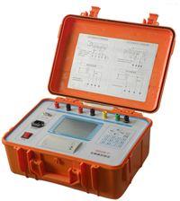 HGQB-C互感器校驗儀