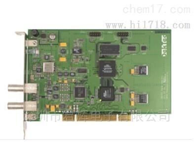DTA-107S2数字电视码流卡