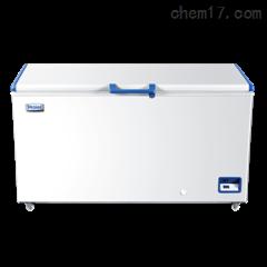 海尔60℃低温保存箱 DW-60W258
