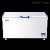 海爾60℃低溫保存箱 DW-60W258