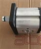ATOS原厂订购PFE定量叶片泵