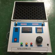 三倍频感应电源耐压发生器