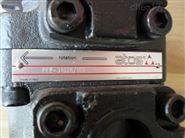 PFE-31028/1DT阿托斯全網超低價