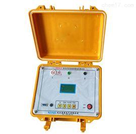 NR3630水内冷发电机绝缘电阻测试仪