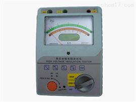 NR-5000智能绝缘电阻测试仪