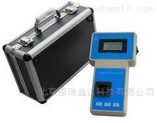 北京水中甲醛分析仪