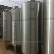長期出售 各種型號儲罐 不銹鋼儲罐 壓力罐