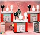 美国QT34/36储存型WBGT热指数仪