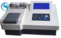 JH-TN202北京生产除氨氮设备氨氮排放标准氨氮分析仪