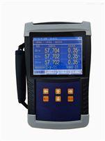 手持式变比-全自动变压器测试仪