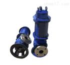 JYWQ1.5-16-.037JYWQ 自动搅匀泵