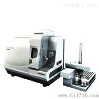 ICP-MS2000烟草重金属检测仪
