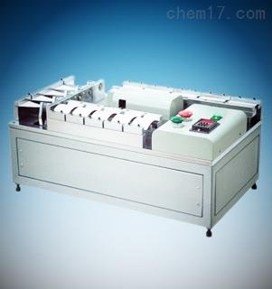 MX(IC)-磁卡动态弯曲试验机
