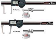16 EWR IP 67防水数显卡尺不带数据输出系列