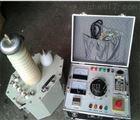50KV工频交流耐压试验成套装置价格